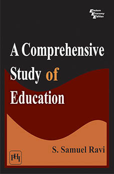 A COMPREHENSIVE STUDY OF EDUCATION