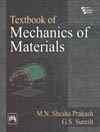 TEXTBOOK OF MECHANICS OF MATERIALS