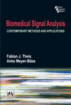 BIOMEDICAL SIGNAL ANALYSIS : Contemporary Methods and Applications