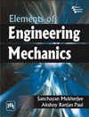 ELEMENTS OF ENGINEERING MECHANICS