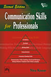 COMMUNICATION SKILLS FOR PROFESSIONALS