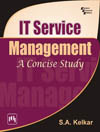 IT SERVICE MANAGEMENT : A CONCISE STUDY