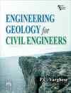ENGINEERING GEOLOGY FOR CIVIL ENGINEERS