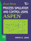 PROCESS SIMULATION AND CONTROL USING ASPEN™