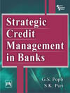 STRATEGIC CREDIT MANAGEMENT IN BANKS