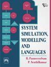 System Simulation, Modelling and Languages