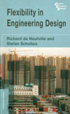 FLEXIBILITY IN ENGINEERING DESIGN
