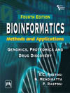 BIOINFORMATICS: METHODS AND APPLICATIONS (GENOMICS, PROTEOMICS AND DRUG DISCOVERY)