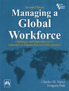 Managing a Global Workforce Challenges and Opportunities in International Human Resource Managemen
