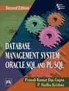 DATABASE MANAGEMENT SYSTEM ORACLE SQL AND PL/SQL