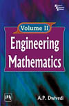ENGINEERING MATHEMATICS VOLUME II