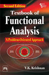 TEXTBOOK OF FUNCTIONAL ANALYSIS : A Problem-Oriented Approach