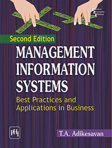 MANAGEMENT INFORMATION SYSTEMS BEST PRACTICES AND APPLICATIONS IN BUSINESS