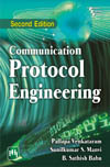 COMMUNICATION PROTOCOL ENGINEERING