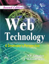 WEB TECHNOLOGY : A Developer