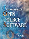 FUNDAMENTALS OF  OPEN SOURCE SOFTWARE