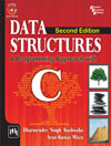 DATA STRUCTURES : A PROGRAMMING APPROACH WITH C