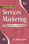 SERVICES MARKETING : THE INDIAN CONTEXT