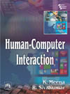 HUMAN-COMPUTER INTERACTION