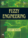 FUZZY ENGINEERING
