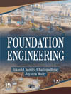 FOUNDATION ENGINEERING