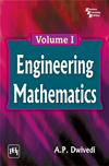 ENGINEERING MATHEMATICS VOLUME I