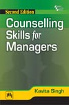 COUNSELLING SKILLS FOR MANAGERS