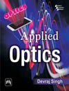 APPLIED OPTICS