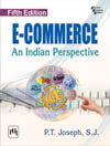 E-COMMERCE: AN INDIAN PERSPECTIVE