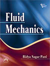 FLUID MECHANICS : A Concise Introduction