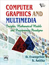 COMPUTER GRAPHICS AND MULTIMEDIA Insights, Mathematical Models and Programming Paradigms