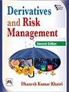 Derivatives and Risk Management