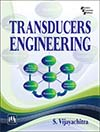 TRANSDUCERS ENGINEERING