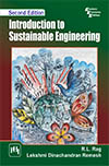 Introduction to  SUSTAINABLE ENGINEERING