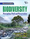 BIODIVERSITY : Perception, Peril and Preservation