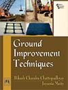 Ground Improvement Techniques