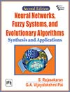 NEURAL NETWORKS, FUZZY SYSTEMS AND EVOLUTIONARY ALGORITHMS : Synthesis and Applications