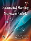 Mathematical Modelling of Systems and Analysis