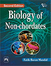 Biology of Non-chordates