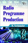 RADIO PROGRAMME PRODUCTION