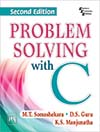 PROBLEM SOLVING WITH C
