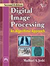 DIGITAL IMAGE PROCESSING : An Algorithmic Approach