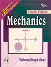 MECHANICS (BASED ON CBCS PATTERN)