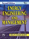 ENERGY ENGINEERING AND MANAGEMENT