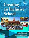 Creating an Inclusive School