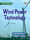 Wind Power Technology