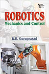 ROBOTICS : MECHANICS AND CONTROL