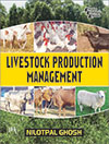 LIVESTOCK PRODUCTION MANAGEMENT
