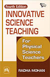 INNOVATIVE SCIENCE TEACHING