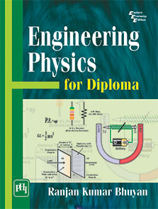 Engineering Physics for Diploma